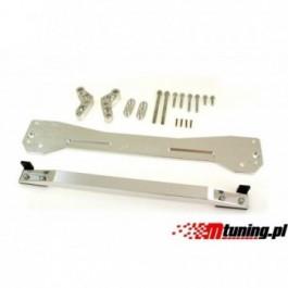 Zestaw Rozpórek Tył stabilizatory Honda Civic 96-00