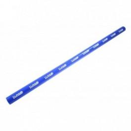 Łącznik 100cm TurboWorks Blue 18mm