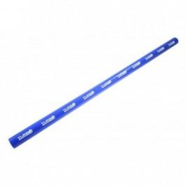Łącznik 100cm TurboWorks Blue 25mm