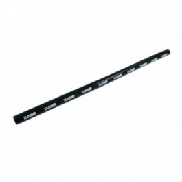 Łącznik 50cm TurboWorks Pro Black 35mm