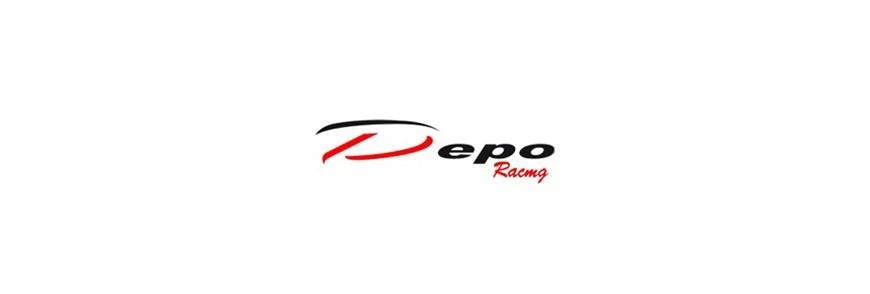 Depo Racing