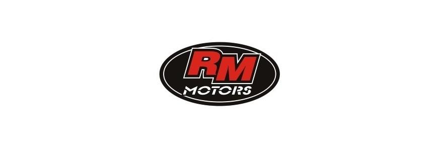 RM Motors