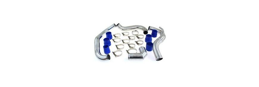 Intercooler Piping Kits