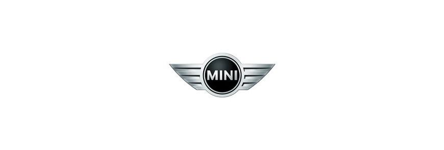 Mini Classic 59-00