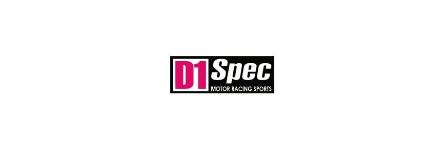 D1Spec