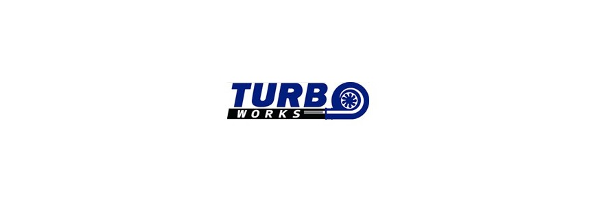 Turbo Works