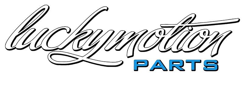 LM Parts